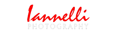 Iannelli Photography logo