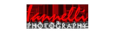 Iannelli Photography logo